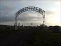 Image for Maypearl Cemetery - Maypearl, TX