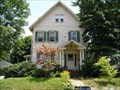 Image for 308 West Main Street - Moorestown Historic District - Moorestown, NJ