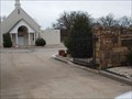 Image for Oakhaven Cemetery - Claremore, OK