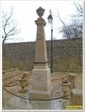 Image for Le Monument aux Morts - Artignosc sur Verdon, Paca, France