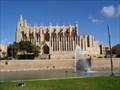 Image for Cathedral of Santa Maria of Palma - Palma de Mallorca, Spain