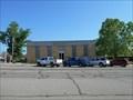 Image for Post Office - Okemah, OK 74859