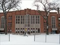 Image for Denby High School - Detroit, Michigan