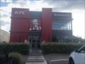 Image for KFC - Rue Rosenkranz - Houssen, France