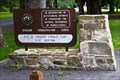 Image for CCC Camp S-57-PA (Paradise Furnace) - James Creek, Pennsylvania