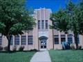 Image for McDanield Elementary School - Bonner Springs, Ks.