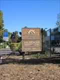 Image for Sunnyvale Golf Course - Sunnyvale, CA