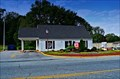 Image for Dunkin Donuts - Westminster Rd - Canterbury CT
