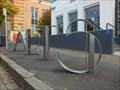 Image for Arts Centre Bike Tender - Geelong, Australia