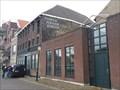 Image for Pompen verhuur verkoop  - Schiedam (NL)
