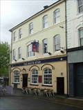 Image for The White Star, Stoke, Stoke-on-Trent, Staffordshire, England