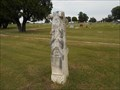 Image for J. P. Holmes - Rosehill Cemetery - Ardmore, OK