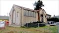 Image for Resurrection Anglican Church - Spokane, WA