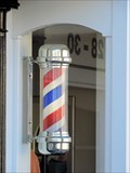 Image for UK Barbershops - Union Street, Maidstone, UK