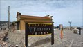 Image for Goldfield Visitor Center - Goldfield, NV