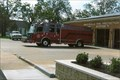 Image for Rear-Mounted Pumper - Wentzville Fire District - Wentzville, MO