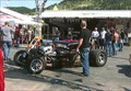 Image for Sturgis Motorcycle Rally - Sturgis, SD