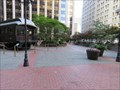 Image for Beale Street Plaza - San Francisco, CA
