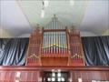 Image for Church Organ - St. Patrick's Church - Jurby, Isle of Man