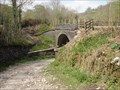 Image for Former Manchester, Buxton, Matlock and Midland Junction Railway Bridge - Upperdale, UK