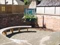 Image for Woodborough Village Pinfold, Gedling Borough, Nottinghamshire. UK