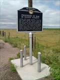 Image for Prisoners of War in Dundy County