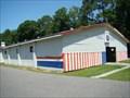 Image for  VFW Post 7909 - Westconnett - Jacksonville, Florida