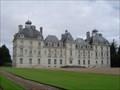 Image for Château de Cheverny, France