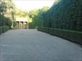 Image for Boboli Gardens - Florence, Italy