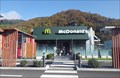 Image for McDonald's Bitschwiller-lès-Thann - Alsace, France