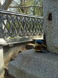 Image for Bridge in Parco Sempione - Milan, Italy
