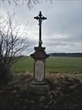 Image for Christian Cross - Žilina, Czechia