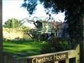 Image for Chestnut House ,Tree House .Heacham  -Norfolk