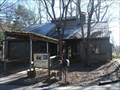 Image for Chattanooga Nature Center