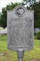 Image for Merrifield Cemetery