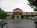 Image for Chili's  - Crain Hway - Bowie, MD