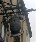 Image for Beer Barrel - Sam Wellers, Upper Borough Walls - Bath, Somerset