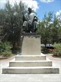 Image for Albert A. Murphree - Gainesville, FL
