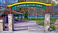 Image for Rotary Lakeside Park - Nelson, BC