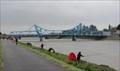Image for Jubilee Bridge - Queensferry, UK