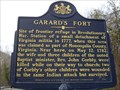 Image for Garard's Fort - East