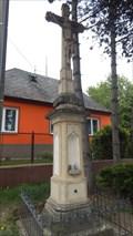 Image for Pametni kriz na ulici (Elisky Premyslovny) - Brno, Czech Republic