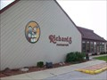 Image for Richard's Restaurant - Washington Center - Fort Wayne, IN