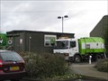 Image for Elstow Waste Transfer Station and Materials Recycling Facility - Bedford, Bedfordshire, UK