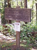 Image for Schoolhouse Gap Trail (Schoolhouse Gap end) - Great Smoky Mountains National Park, TN