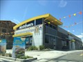 Image for McDonald's - Parthenia St. - Northridge, CA