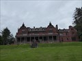 Image for Ventfort Hall Mansion and Gilded Age Museum - Lenox, MA
