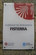 Image for Albergue de Peregrinos Fisterra  - Finisterra, Spain