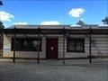Image for Devil's Punchbowl Visitor Center - Pearblossom, CA