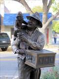 Image for Monkey Business - Loveland, CO